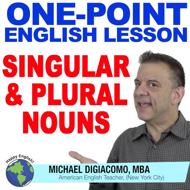 learn-english-free-lesson-singular-plural-nouns