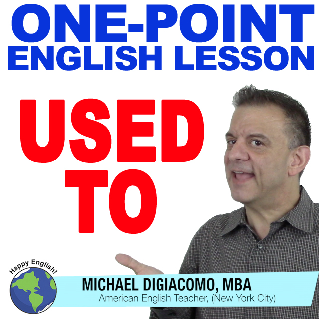 learn-english-free-lesson-Used-to