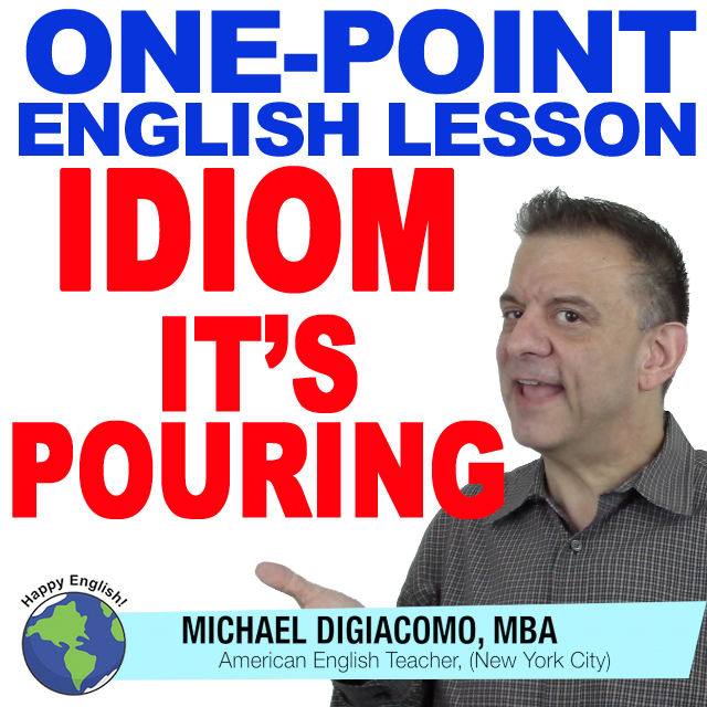 learn-english-free-lesson-its-pouring