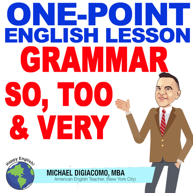 learn-english-free-lesson-SO-too-very