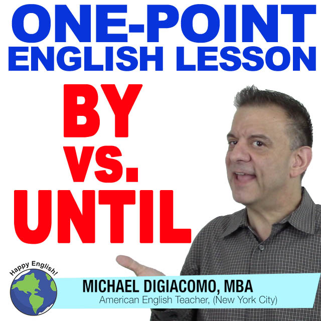learn-english-free-lesson-by-vs-until
