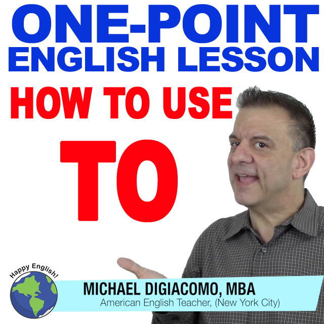learn-english-free-lesson-how-to-use-to