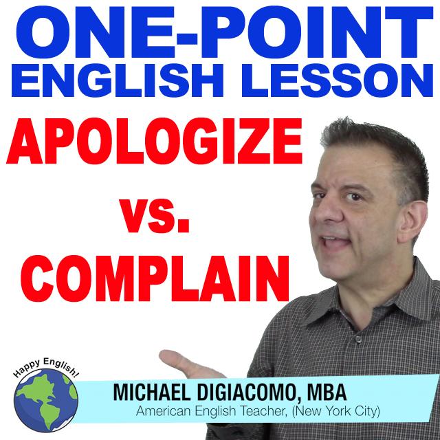 learn-english-free-lesson-apologize-complain