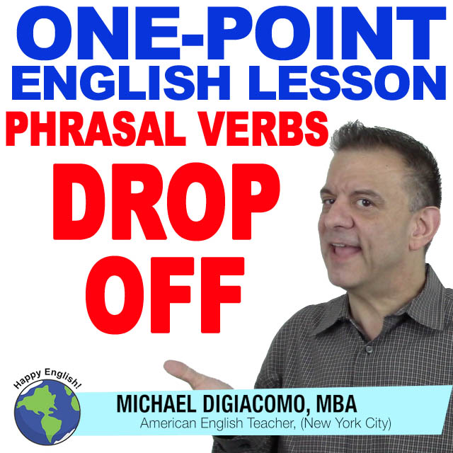 learn-english-free-lesson-DROP-OFF