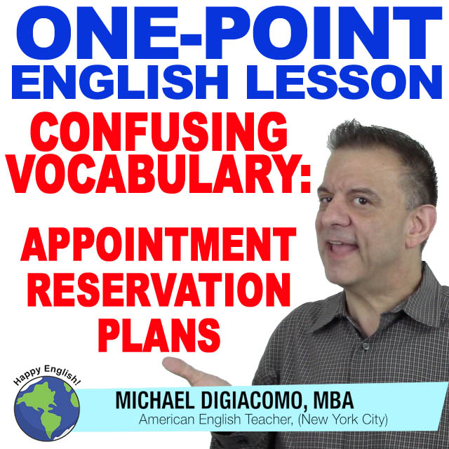 learn-english-free-lesson-appointment-reservation-plans