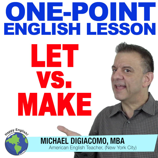 learn-english-free-lesson-let-vs-make