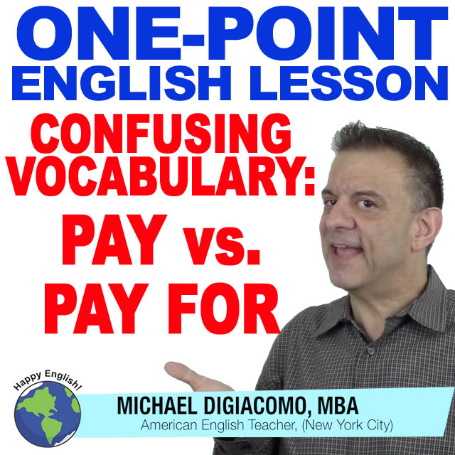 learn-english-free-lesson-pay-pay-for