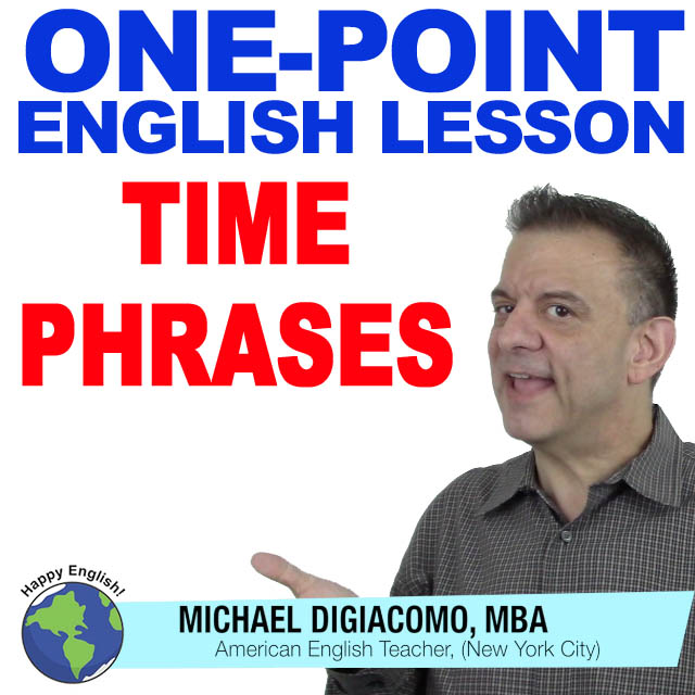 learn-english-free-lesson-time-phrases