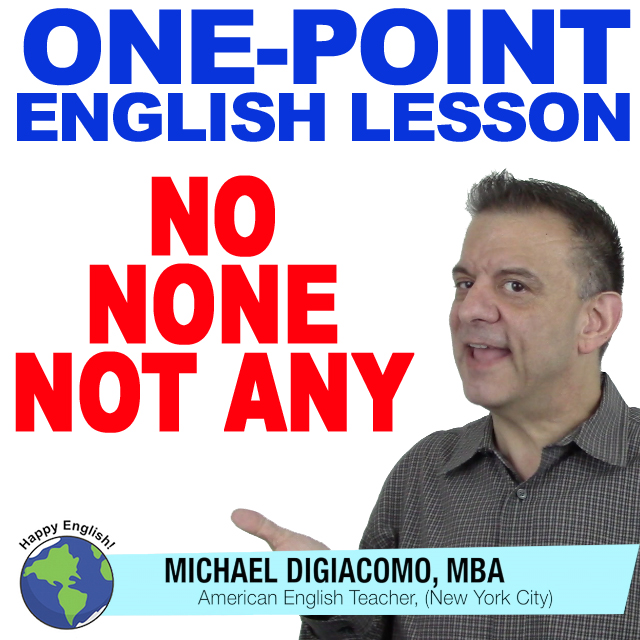 learn-english-free-lesson-no-none-not-any