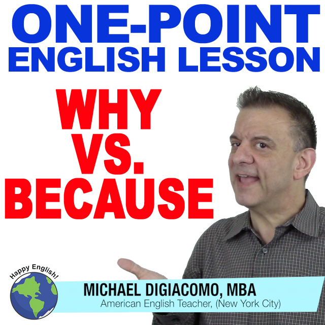 learn-english-free-lesson-WHY-BECAUSE
