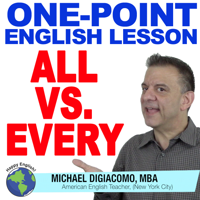 learn-english-free-lesson-all-vs-every