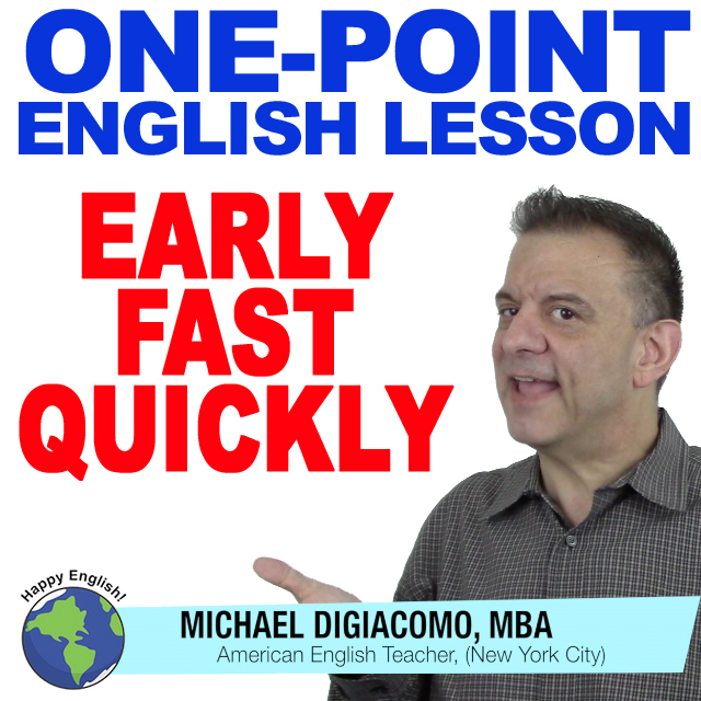 learn-english-free-lesson-early-fast-quickly