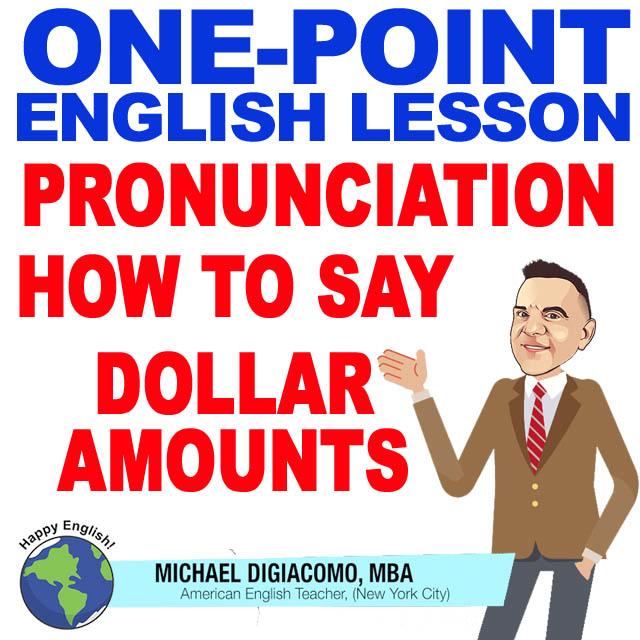 learn-english-free-lesson-DOLLAR-AMOUNTS