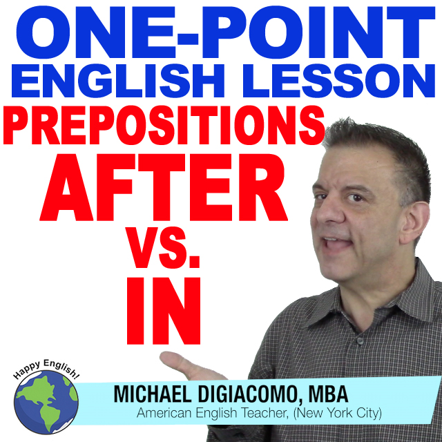 learn-english-free-lesson-after-vs-in-time-prepositions