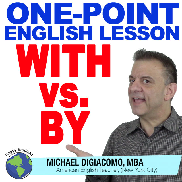 learn-english-free-lesson-with-vs-by