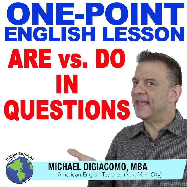 learn-english-free-lesson-are-do-questions