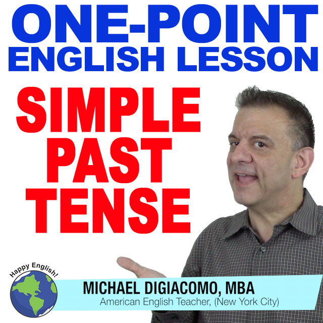 learn-english-free-lesson-simple-past-tense