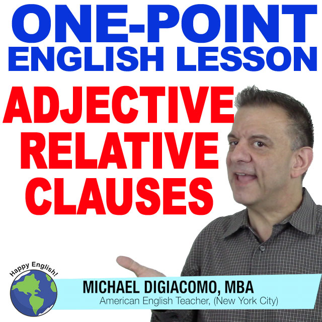 learn-english-free-lesson-ADJECIVE-relative-clauses