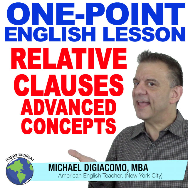 learn-english-free-lesson-advanced-concepts
