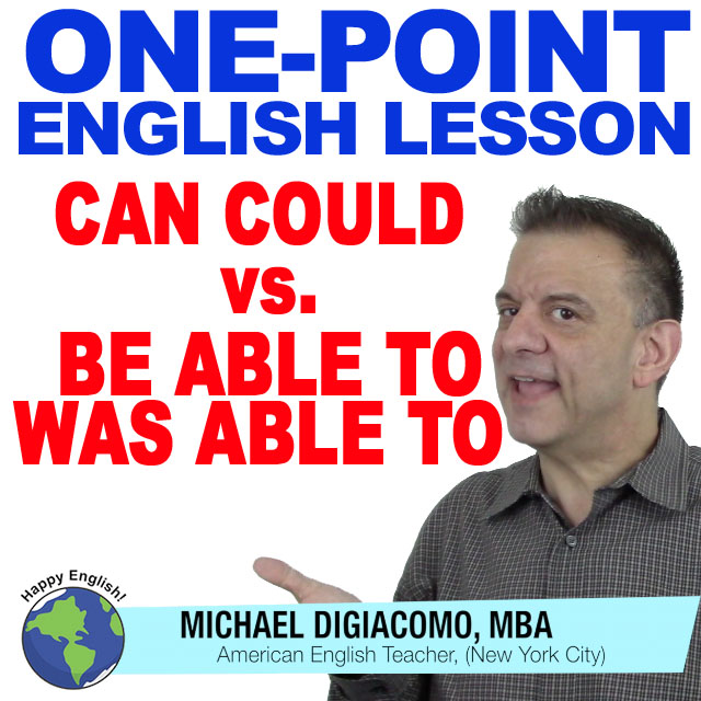 learn-english-free-lesson-can-could-be-able-to