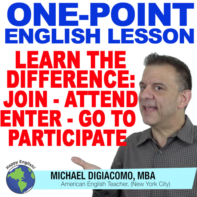 learn-english-free-lesson-join-attend-go-participate