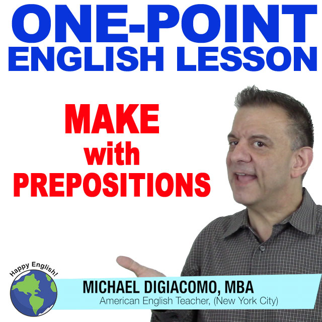 learn-english-free-lesson-make-with-prepositions