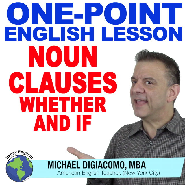 learn-english-free-lesson-noun-clause-if-whether