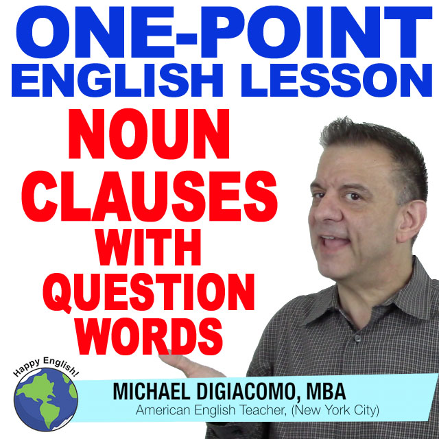learn-english-free-lesson--noun-clauses