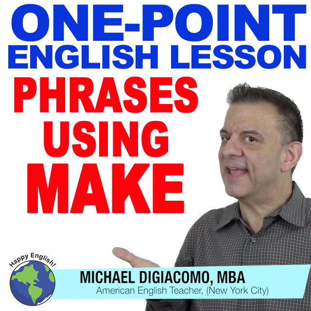 learn-english-free-lesson-phrases-using-make
