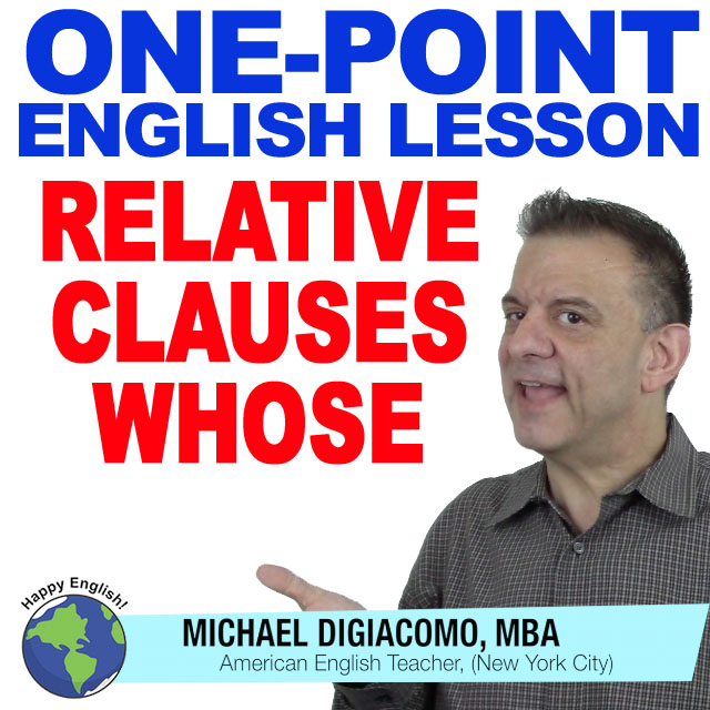 learn-english-free-lesson-relative-clause-whose