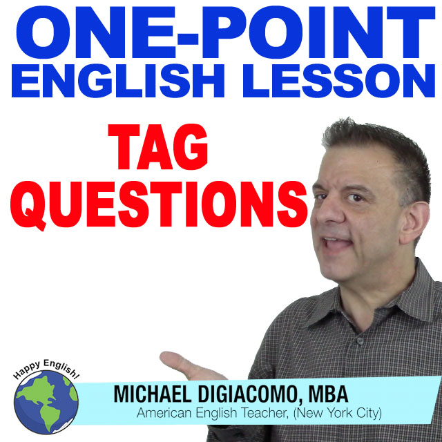 learn-english-free-lesson-tag-questions