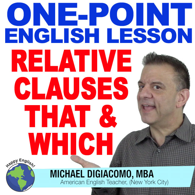learn-english-free-lesson-that-which