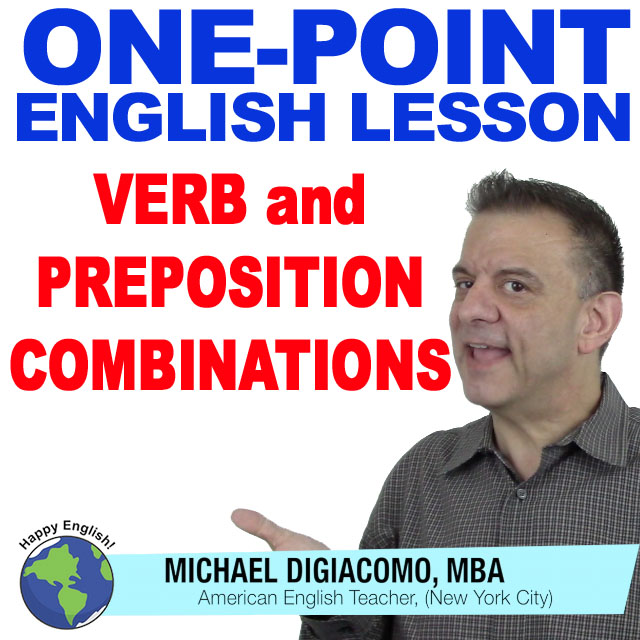 learn-english-free-lesson-verb-preposition-combo