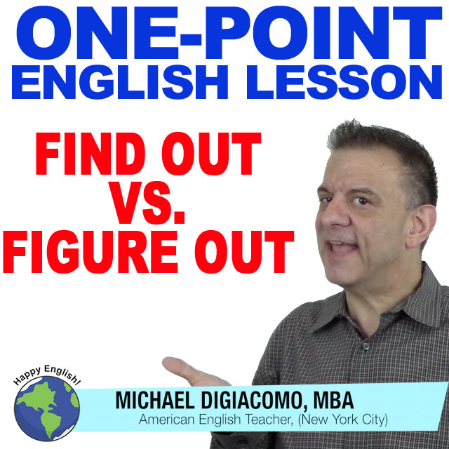learn-english-free-lesson-find-out-vs-figure-out