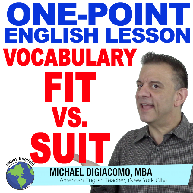 learn-english-free-lesson-fit-vs-suit