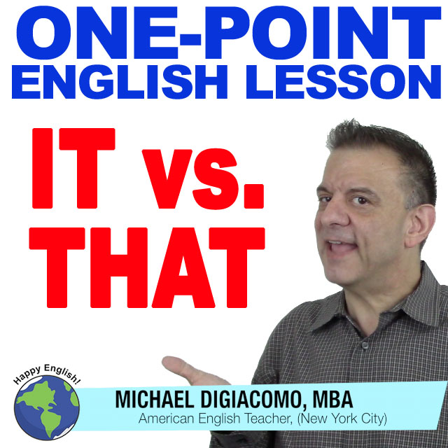 learn-english-free-lesson-it-vs-that