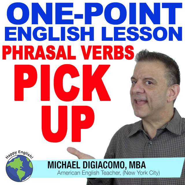 learn-english-free-lesson-pick-up