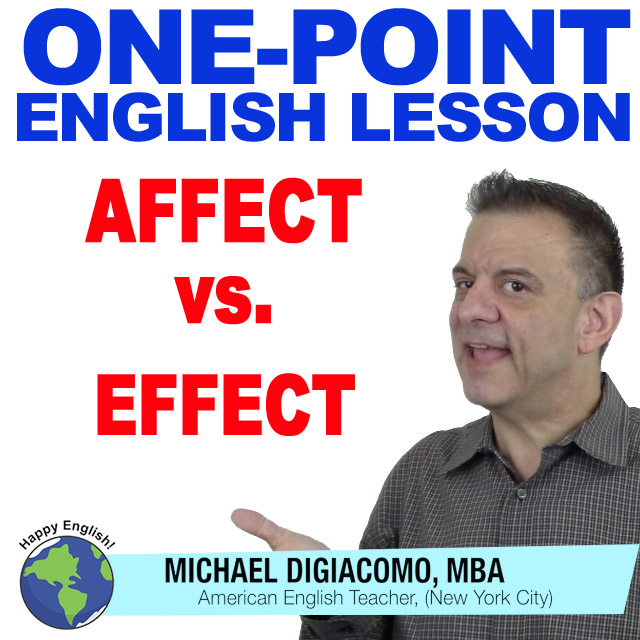 learn-english-free-lesson-AFFECT-EFFECT