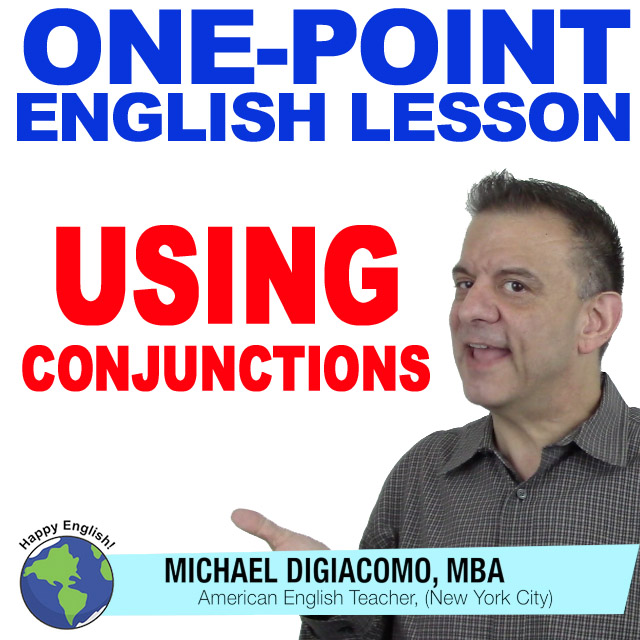 learn-english-free-lesson-CONJUNCTIONS