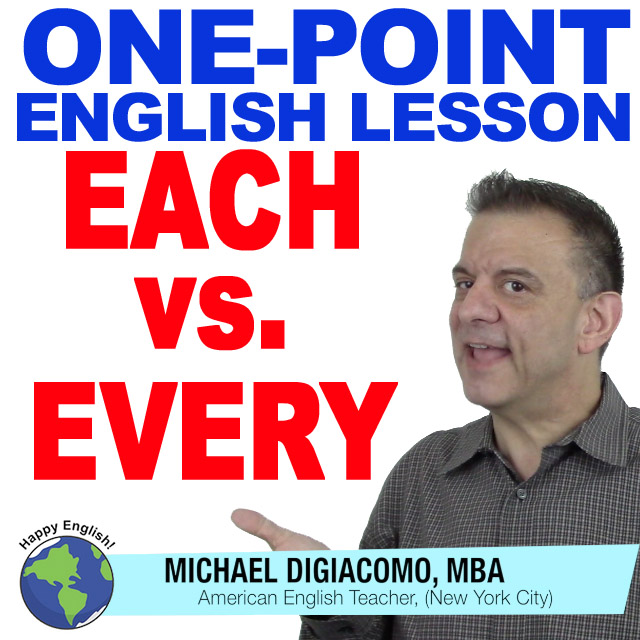 learn-english-free-lesson-EACH-VS-EVERY