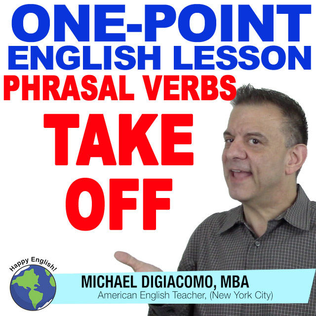 learn-english-free-lesson-phrasal-verb-take-off