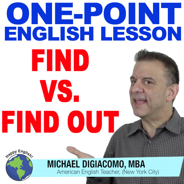 learn-english-free-lesson-find-find-out-lesson