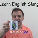 03-A cup of joe