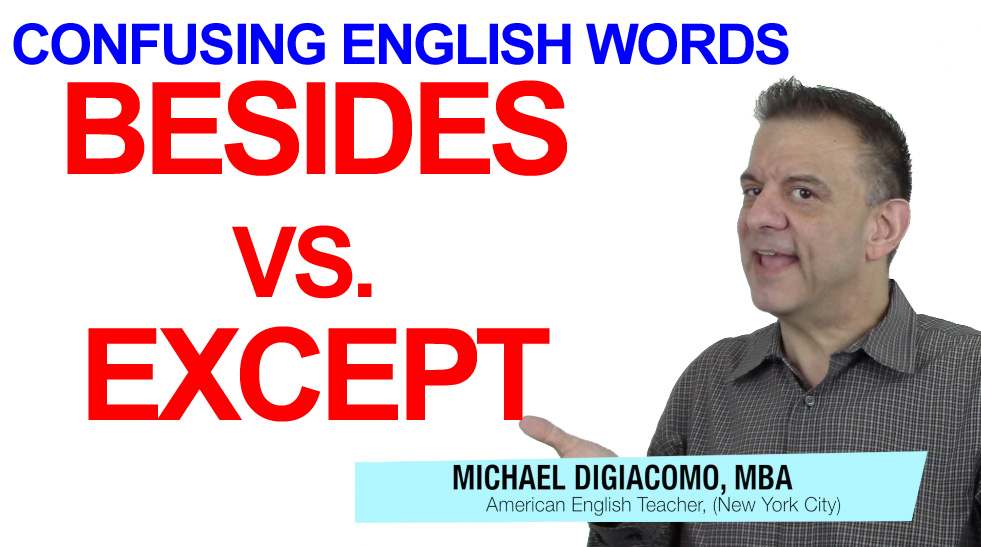 english-lesson-besides-except
