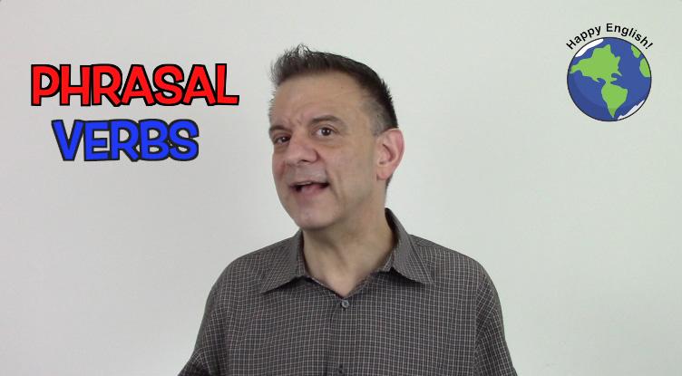 phrasal-verbs-look