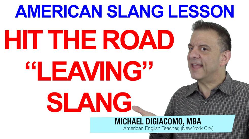 custom-thumb-slang-hit-the-road