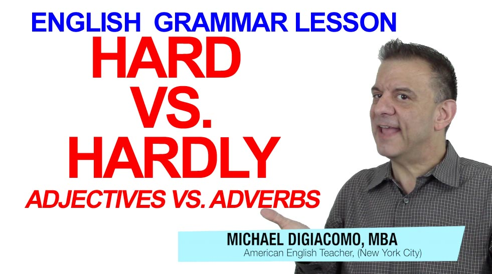 custom-thumb-grammar-hard-hardly