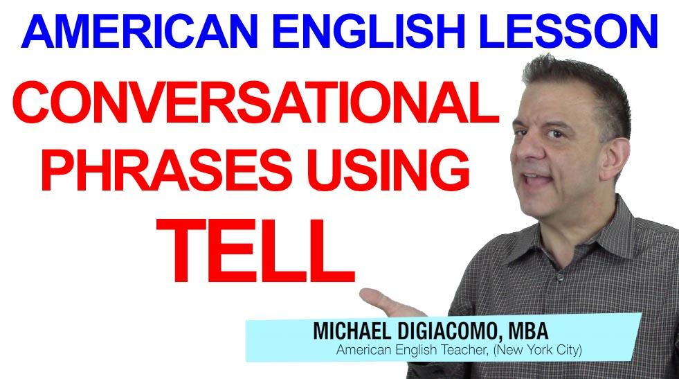 custom-thumb-tell-phrases
