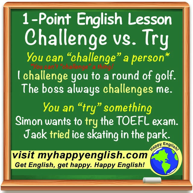 happy-english-free-english-lesson-challenge-vs-try