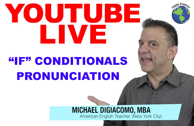 YouTube-Live-AFTER-THUMB-If-conditionals